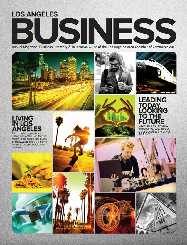 Magazine Publishers Guide 2013: International Directory