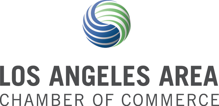 Image result for los angeles chamber of commerce