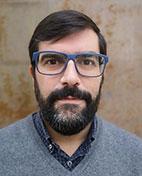 Juan Luis Gimeno