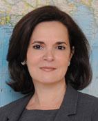 Amb. Marcia Loureiro