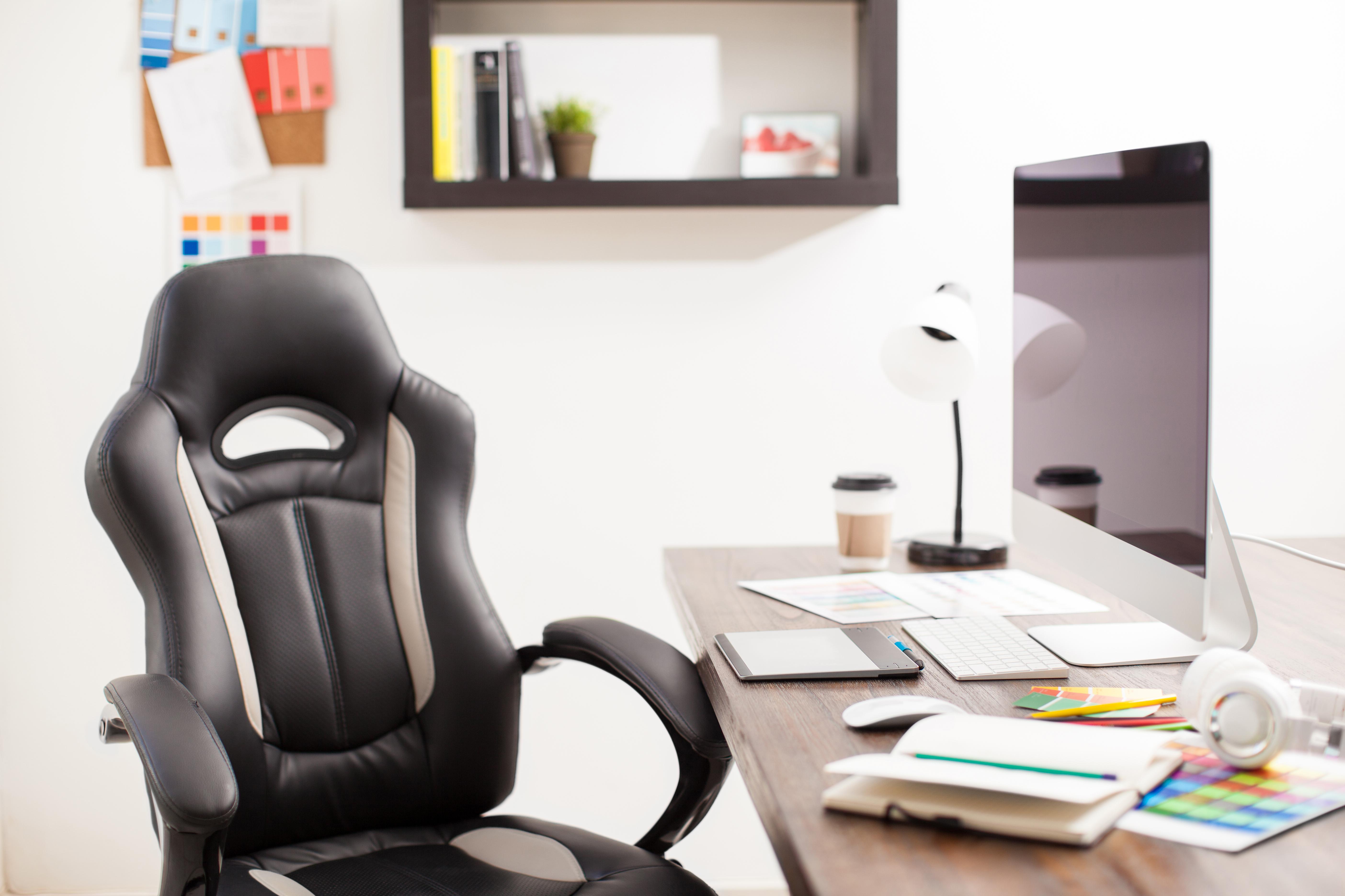Member To Member Savings With Office Depot
